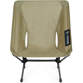 Helinox Chair Zero Krzesło turystyczne beżowy
